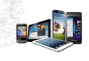 etisalat smartphone data