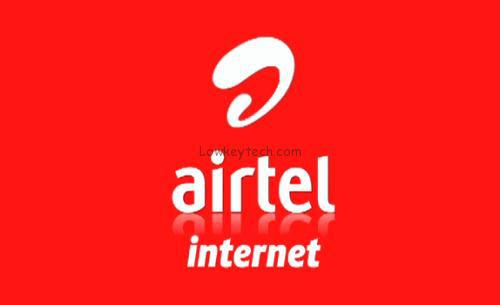 Airtel Nigeria Data Plans and Subscription Codes