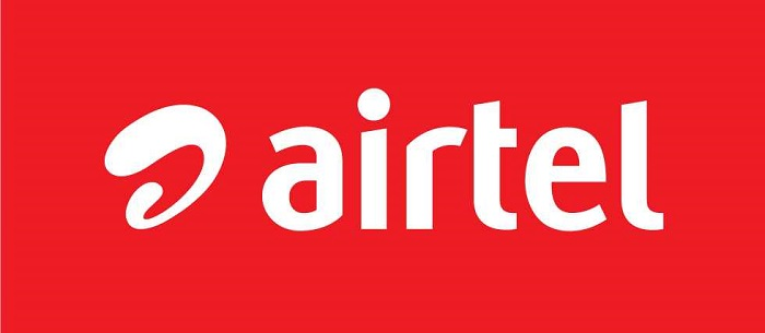 Airtel Nigeria Blackberry Plans and Subscription codes