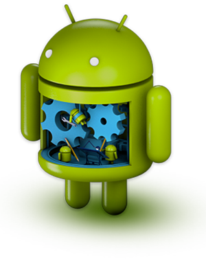 How To Root All Android Smartphones