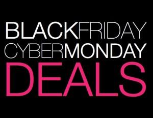 Best Black Friday Web Hosting Deals that You Shouldn't Miss!
