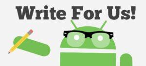 write-for-us-techinsider