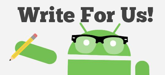 Write for Us - TechInsider NG