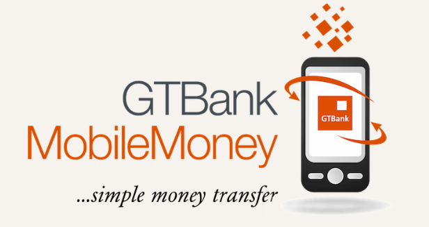 Transfer-Money-from-GTBank