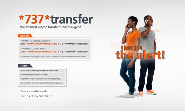 gtb-transfer