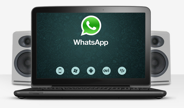 Whatsapp-for-PC-1