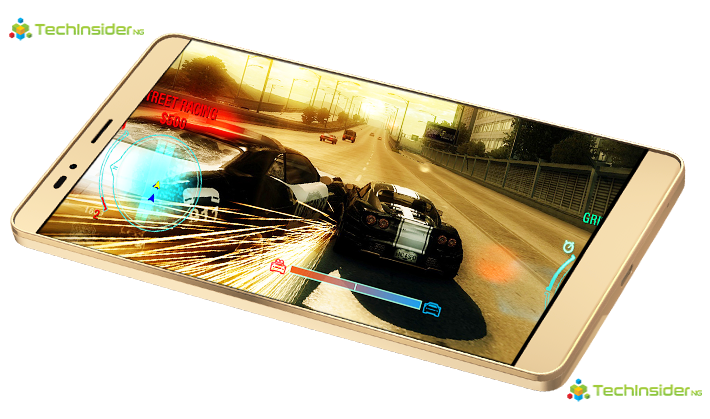 Infinix Note 2 Full Specs, Features and price in Nigeria #InfinixBIG6