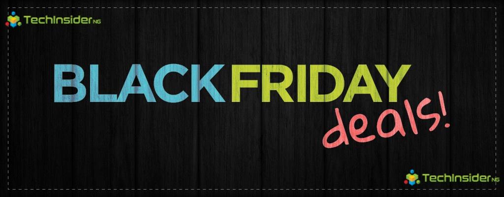 Best Black Friday Web Hosting Deals that You Shouldnt Miss!