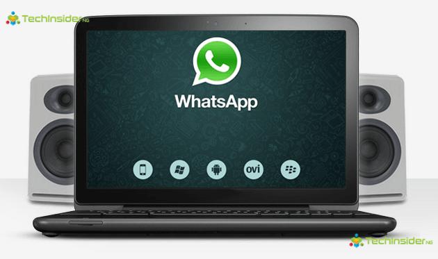 Desktop WhatsApp vs. Cell Phone WhatsApp, Which one is better?