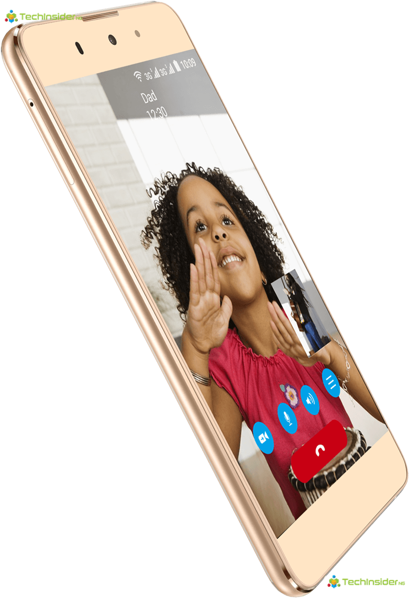 Innjoo 2 Specifications, Features and Price in Nigeria