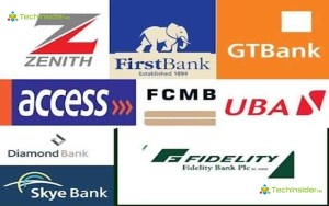 How to Recharge Your Phone from All Nigerian Banks